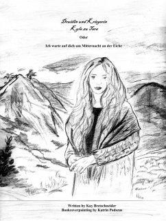 Druidin und Kriegerin Kyla zu Tara (eBook, ePUB) - Bretschneider, Kay