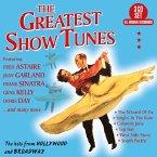Greatest Show Tunes