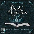 Die Magie zwischen den Zeilen (MP3-Download)