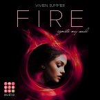 Fire / Die Elite Bd.2 (MP3-Download)