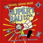 Rupert Rau Super Gau (MP3-Download)