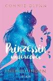 Enthüllungen / Prinzessin undercover Bd.2