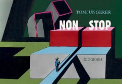 Non Stop - Ungerer, Tomi