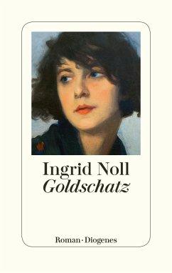 Goldschatz - Noll, Ingrid