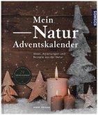 Mein Natur-Adventskalender
