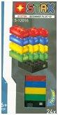 Light Stax, Bausteine, Beginner Plus V2 (4x4 Mobile Power Brick)