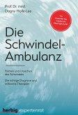 Die Schwindel-Ambulanz