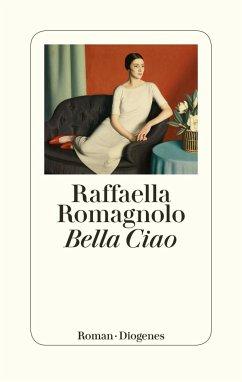 Bella Ciao - Romagnolo, Raffaella