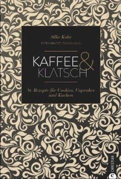 Kaffee & Klatsch - Kobr, Silke