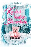 Kuschel-Winter-Blizzardliebe (eBook, ePUB)