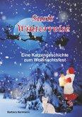Susis Winterreise (eBook, ePUB)