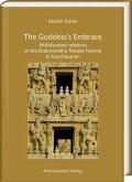 The Goddess's Embrace