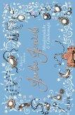 Mondsteinlicht und Glücksmagie / Julie Jewels Bd.3