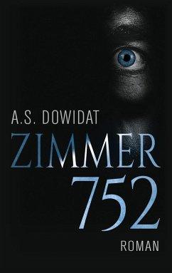 Zimmer 752