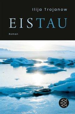 EisTau - Trojanow, Ilija
