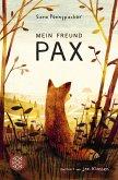 Mein Freund Pax