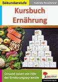 Kursbuch Ernährung