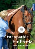 Osteopathie für Pferde