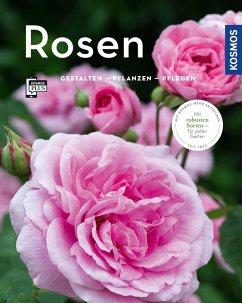 Rosen (Mein Garten) - Proll, Thomas; Richter, Gabriele