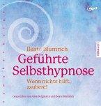 Geführte Selbsthypnose, 1 MP3-CD