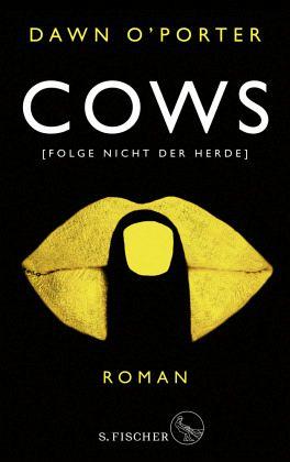 d1136ade62e221 Cows