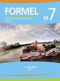 Formel PLUS M7 Bayern