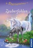 Zauberfohlen / Sternenschweif Bd.60
