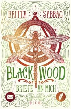 Blackwood - Sabbag, Britta