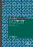 Class After Industry (eBook, PDF)