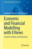Economic and Financial Modelling with EViews (eBook, PDF)