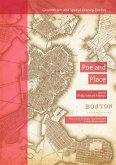 Poe and Place (eBook, PDF)
