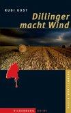 Dillinger macht Wind (Mängelexemplar)