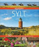 Highlights Sylt (Mängelexemplar)