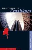 Crashkurs (Mängelexemplar)