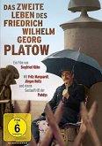 Das Zweite Leben Des Friedrich-Wilhelm-Georg Plato