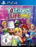 Youtubers Life (PlayStation 4)