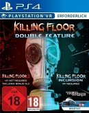 Killing Floor - Double Feature (PlayStation VR)