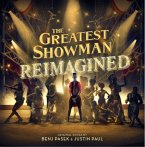 The Greatest Showman:Reimagined