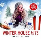Winter House Hits