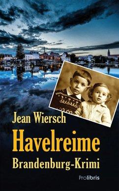 Havelreime - Wiersch, Jean