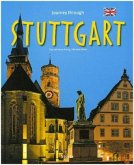 Journey through Stuttgart