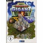 Industry Giant (Download für Windows)