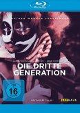 Die dritte Generation Digital Remastered