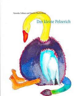 Der kleine Pelzerich