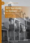 HIV Survivors in Sydney