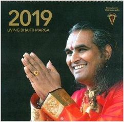 2019 Living Bhakti Marga