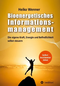 Bioenergetisches Informationsmanagement