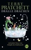 Dralle Drachen (Restauflage)
