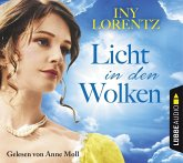 Licht in den Wolken / Berlin-Trilogie Bd.2 (6 Audio-CDs)
