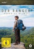 Der Ranger-Paradies Heimat - 2 Disc DVD